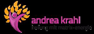 Andrea Krahl